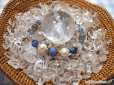 画像4: 浄化用 水晶さざれLサイズ 200g (4)