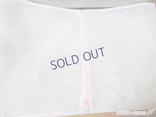 画像5: 水晶枕用 研磨状態【優】水晶さざれ【M】サイズ 1kg