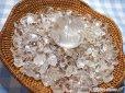 画像3: 浄化用 水晶さざれLサイズ 200g (3)